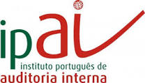 IPAI - Instituto Português de Auditoria Interna
