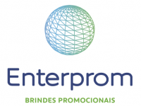 Enterprom