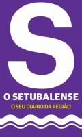 O Setubalense