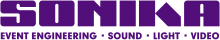 PURPLE_logo_sonika_ENGINEERING