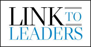 Link to Leaders