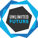 logo_uf_preto