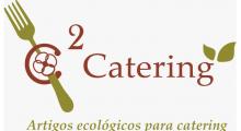 C2Catering.1