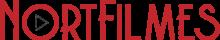 Logo_Nortfilmes_0