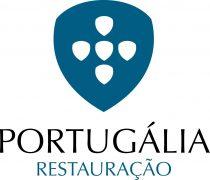 Portugalia rest alto (2)