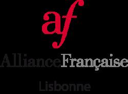 AF-Logotype_Vertical+ville