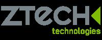 logo_ztech